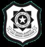 Azra Public School